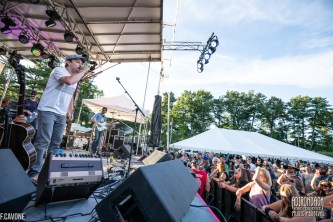 ADK Music Fest 2019 - Frankie Cavone (137 of 487)