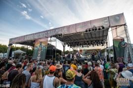 ADK Music Fest 2019 - Frankie Cavone (139 of 487)