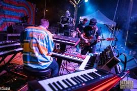 ADK Music Fest 2019 - Frankie Cavone (183 of 487)
