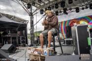 ADK Music Fest 2019 - Frankie Cavone (225 of 487)