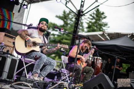 ADK Music Fest 2019 - Frankie Cavone (287 of 487)