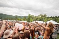 ADK Music Fest 2019 - Frankie Cavone (294 of 487)