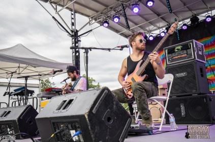 ADK Music Fest 2019 - Frankie Cavone (313 of 487)