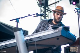 ADK Music Fest 2019 - Frankie Cavone (322 of 487)