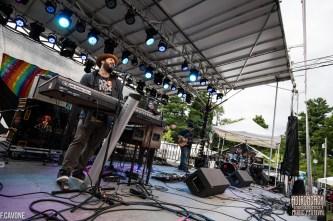 ADK Music Fest 2019 - Frankie Cavone (337 of 487)