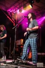 ADK Music Fest 2019 - Frankie Cavone (368 of 487)