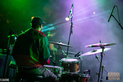 ADK Music Fest 2019 - Frankie Cavone (41 of 487)