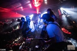 ADK Music Fest 2019 - Frankie Cavone (480 of 487)