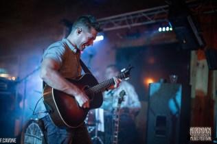 ADK Music Fest 2019 - Frankie Cavone (51 of 487)