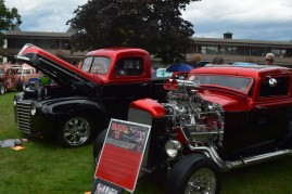 ADK National Car Show 2019 (40 of 46)