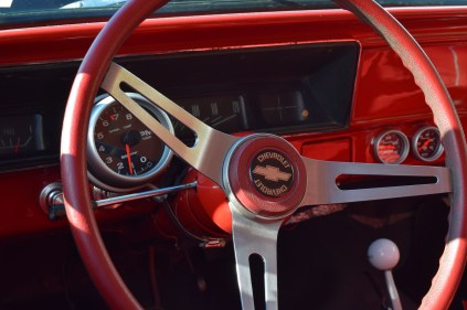 ADK National Car Show 2019 (6 of 46)