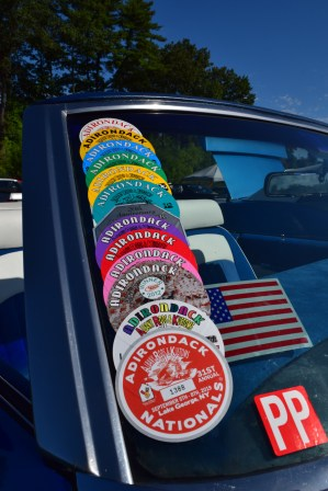 ADK National Car Show 2019 (9 of 46)