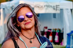 Borderland Festival 2019 - Mirth Films (103 of 124)