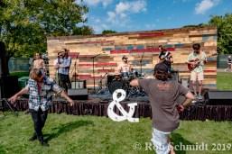 Borderland Festival 2019 - Mirth Films (22 of 124)