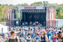 Borderland Festival 2019 - Mirth Films (30 of 124)