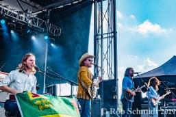 Borderland Festival 2019 - Mirth Films (54 of 124)