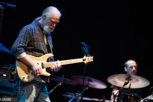 Jimmy Herring - The Egg - Albany, NY 9-24-2019 Mirth Films (10 of 32)