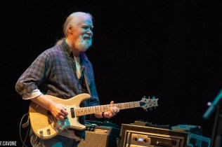 Jimmy Herring - The Egg - Albany, NY 9-24-2019 Mirth Films (25 of 32)