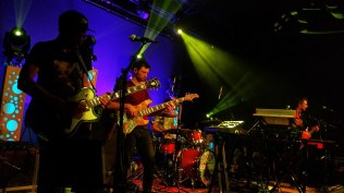 Aqueous at Putnam Place in Saratoga Springs, NY 10-26-19 (1 of 12)
