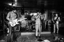 The Switch Performs Special Jimi Hendrix Set - King Neptunes 10-5-2019 (14 of 32)