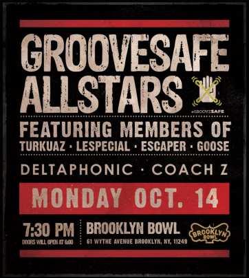 groovesafeAllstars3