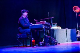 Buddy Guy and Kenny Wayne Shepard - Palace Theatre - Albany, NY 11-19-2019 (25 of 46)