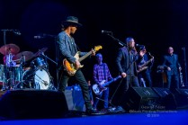 Buddy Guy and Kenny Wayne Shepard - Palace Theatre - Albany, NY 11-19-2019 (3 of 46)