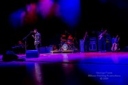 Buddy Guy and Kenny Wayne Shepard - Palace Theatre - Albany, NY 11-19-2019 (39 of 46)