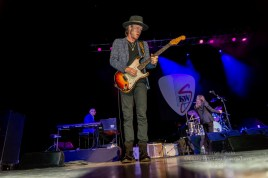 Buddy Guy and Kenny Wayne Shepard - Palace Theatre - Albany, NY 11-19-2019 (8 of 46)