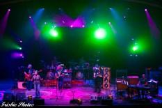 Dark Star Orchestra in Portland Maine 11-16-2019 (4 of 12)