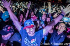 Joe Russos Almost Dead at the Brooklyn Bowl 11-25-2019 (46 of 83)