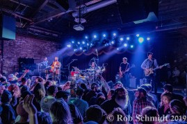 Joe Russos Almost Dead at the Brooklyn Bowl 11-25-2019 (59 of 83)