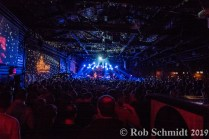 Joe Russos Almost Dead at the Brooklyn Bowl 11-25-2019 (63 of 83)