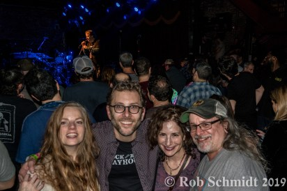 Joe Russos Almost Dead at the Brooklyn Bowl 11-25-2019 (69 of 83)