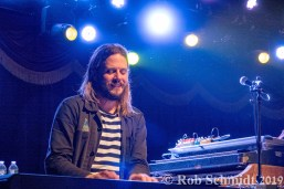 Joe Russos Almost Dead at the Brooklyn Bowl 11-25-2019 (72 of 83)