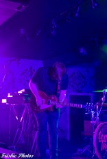 Lespecial at Jewel 11-23-2019 Kyle Frisbie (6 of 33)