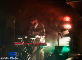 Lespecial at Jewel 11-23-2019 Kyle Frisbie (7 of 33)