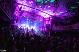 Lotus at the Cohoes Music Hall 11-21-2019 (34 of 58)