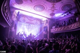 Lotus at the Cohoes Music Hall 11-21-2019 (47 of 58)