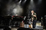Phish - Providence, RI - Dunkin Donuts Center 11-29-2019 Mirth FIlms (16 of 89)