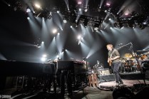 Phish - Providence, RI - Dunkin Donuts Center 11-29-2019 Mirth FIlms (26 of 89)