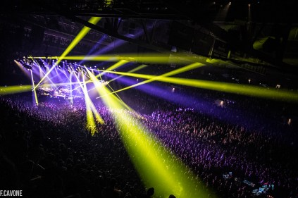 Phish - Providence, RI - Dunkin Donuts Center 11-29-2019 Mirth FIlms (85 of 89)