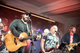 The Summit Music Festival 2019 - Glens Falls, NY (10 of 225)