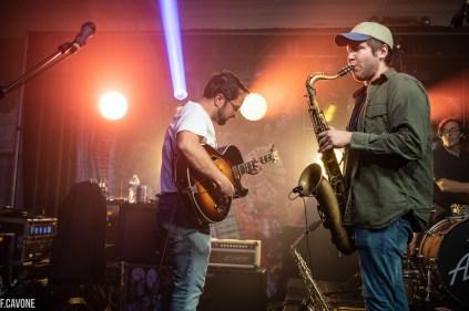 The Summit Music Festival 2019 - Glens Falls, NY (167 of 225)
