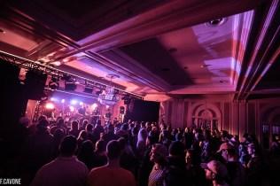 The Summit Music Festival 2019 - Glens Falls, NY (177 of 225)