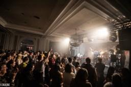 The Summit Music Festival 2019 - Glens Falls, NY (187 of 225)
