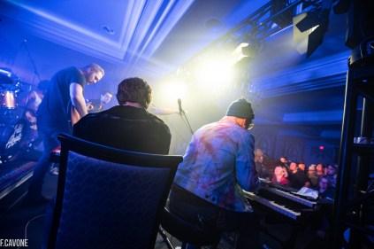 The Summit Music Festival 2019 - Glens Falls, NY (189 of 225)