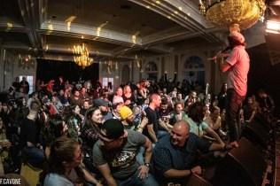 The Summit Music Festival 2019 - Glens Falls, NY (202 of 225)