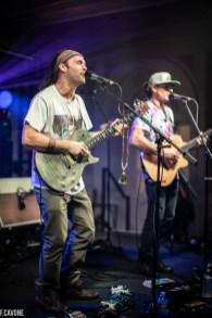 The Summit Music Festival 2019 - Glens Falls, NY (53 of 225)