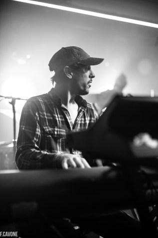 The Summit Music Festival 2019 - Glens Falls, NY (59 of 225)